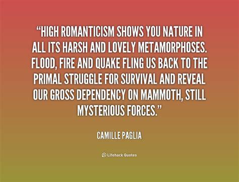 Romanticism Quotes About Nature quotes about nature romanticism quotesgram
