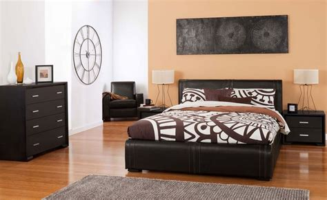 1000 images about bed furniture on pinterest ash