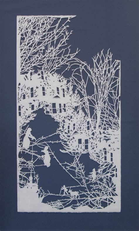 67 best paper cutting images on papercraft