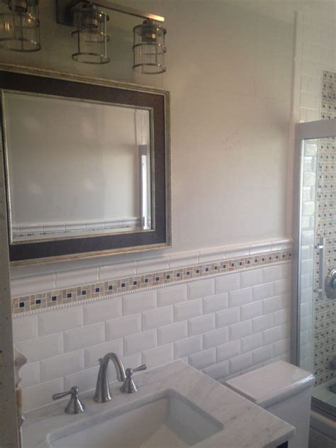 bathroom remodeling westerville ohio free consultation