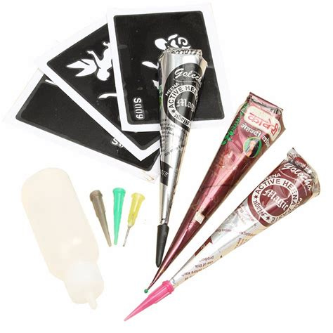 temporary tattoo pen philippines popular body art pens buy cheap body art pens lots from