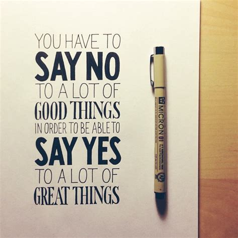 Inspiration And How To Find It No 4 Its Right Your Nose by Beautiful Inspiring Lettered Tips For Creatives