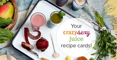 printable smoothie recipe cards juice and smoothie recipe cards printable