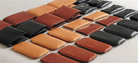 the ashdown workshop co uk handmade leather goods and