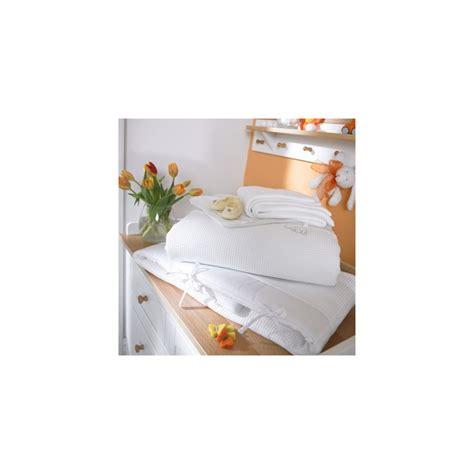 Izziwotnot Crib Bedding Izziwotnot 2 Crib Set White Gift Kiddies Kingdom