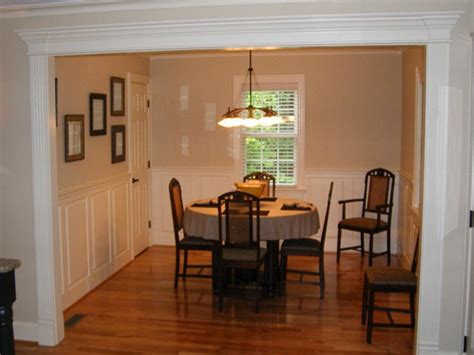 Cost To Wainscot A Room Walls Diy Wainscoting Best Way To Cut Wainscoting