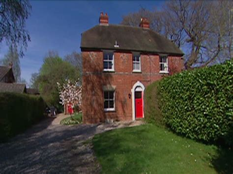 middleton family home a county fit for a queen touring kate middleton s