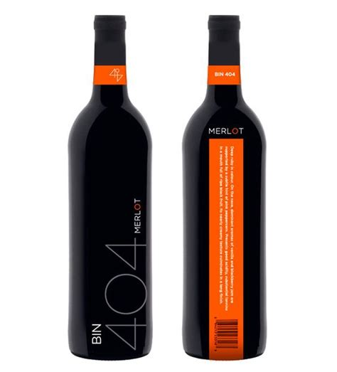 label design exles design minimalist packaging wine bottle labels and boxes