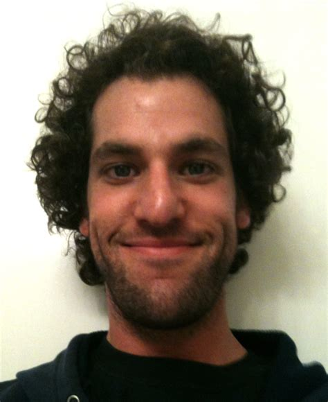 hairstyles for guys with jew fros curly fro short hairstyle 2013