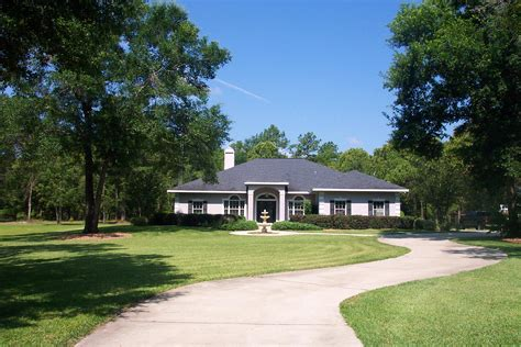houses for sale in ocala fl pin luxury homes for sale in lakewood illinois mls on pinterest