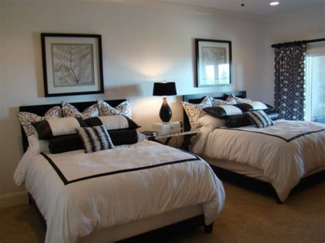 guest bedroom bed 45 guest bedroom ideas small guest room decor ideas essentials
