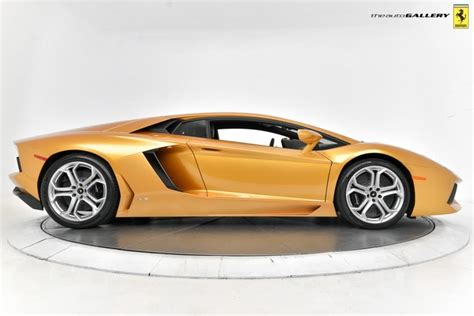 used lamborghini prices lamborghini aventador price mitula cars