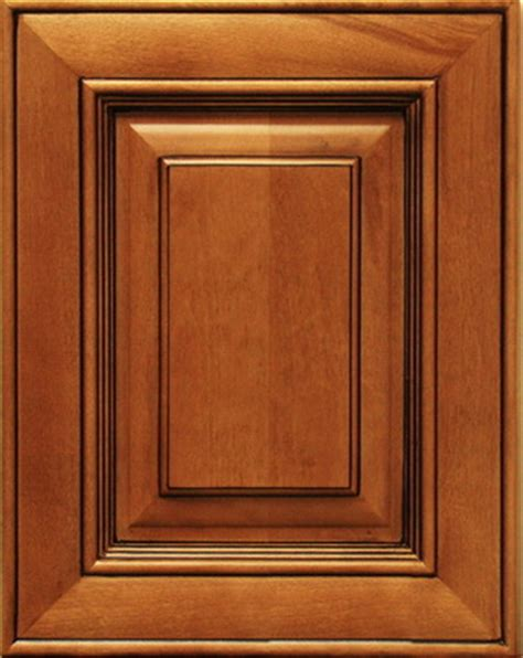 Best Plywood For Kitchen Cabinets by Blog Rta Kitchen Cabinet American Style Kitchen Cabinet