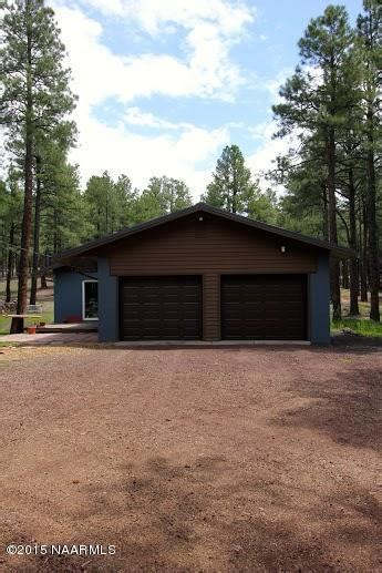 3030 W Forest Hills Dr - Flagstaff Horse Property for Sale Flagstaff Horse Properties