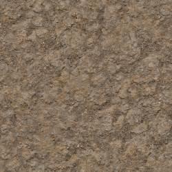 ground textures high resolution seamless textures free seamless ground