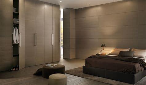 da letto weng 195 168 idee di design per la casa