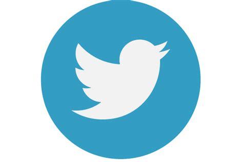 imagenes redes sociales twitter manejo publicidad y dise 241 o en redes sociales en slp