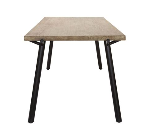 all modern dining room tables 19 modern dining room tables metal wood cococozy