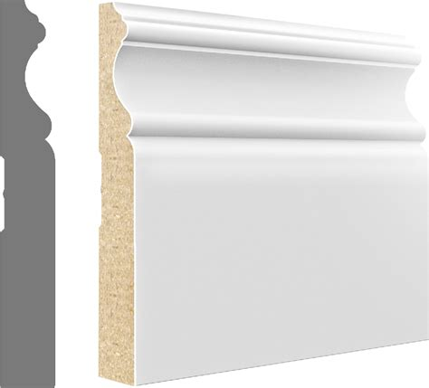 baseboards sizes 100 baseboards sizes how to install new baseboard 4