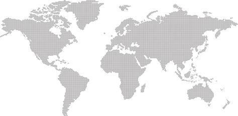 world dot map 29 free world map vectors ai eps svg design