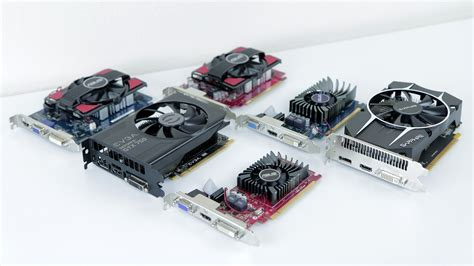 how to make a graphic card the best budget graphics card
