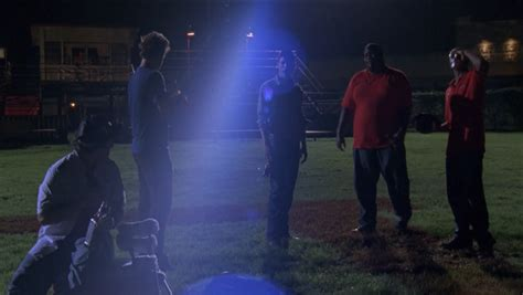 Friday Lights Whatever by Top 10 Literary References In Friday Lights