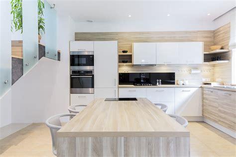 cocinas modernas cocinas modernas decoracionmoderna net