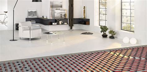 schema impianto riscaldamento a pavimento schema impianto di riscaldamento informazioni e costi