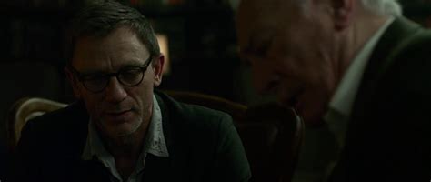 the girl with the dragon tattoo torrent the with the 2011 brrip xvid ac3 rarbg