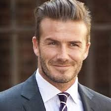 david beckham football player biography david beckham spice girls wiki fandom powered by wikia