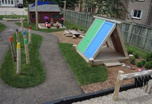 Daycare Bathroom Design Lakeshore Daycare Traditional Kids Toronto By