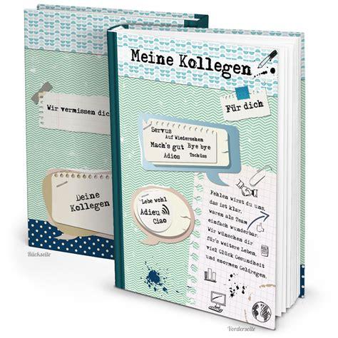 Einschreiben Aufkleber Kaufen by Kollegenbuch In A4 Mit 164 Leeren Seiten Zum
