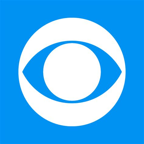 Cbs Phone Lookup Cbs Episodes And Live Tv Appstore For Android