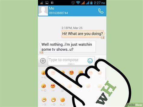 preguntas para sacarle platica a tu crush c 243 mo empezar una conversaci 243 n por mensaje con la persona
