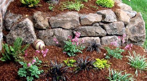 Landscape Rock Roseville Ca Landscaping Rocks Roseville Ca Landscape Rock Sc