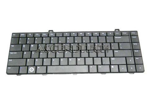 Keyboard Laptop Dell Inspiron 1440 c279n nsk dk001 cn 0c279n dell c279n inspiron 1440 laptop keyboard