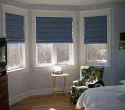 blinds for bow windows ideas guide to window treatments raftertales home
