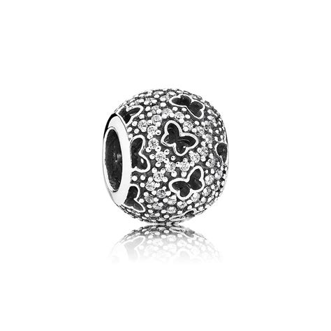 pandora on sale the gift for this special pandora charms on sale