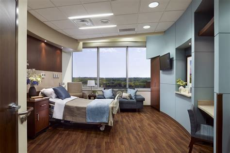 Baylor Interior Design by Dori Mommers Aahid