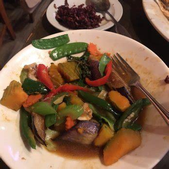 cholada thai malibu cholada thai cuisine 302 photos 598 reviews