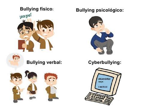 imagenes acoso escolar bullying la prevenci 243 n del bullying empieza por los padres o