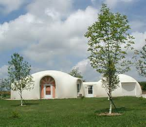 rotunda homes monolithic dome homes monolithic dome institute