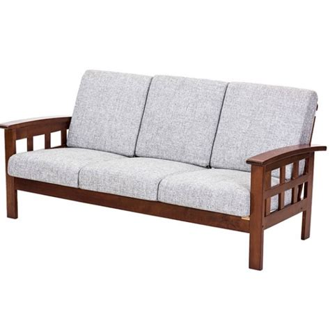 helena sofa rent furniture online helena sofa set