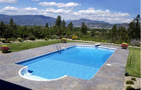 pools design cool swimming pools design www pixshark images