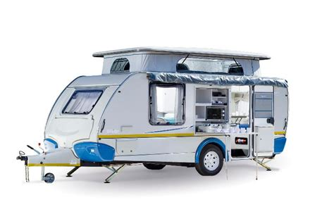 caravan swing ads caravans new sprite swing