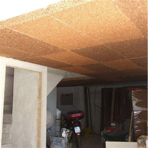 isolamento termico interno soffitto pannelli per isolamento termico soffitto 28 images
