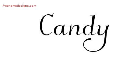 free printable candy pictures to pin on pinterest tattooskid