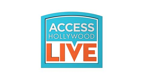 videos access hollywood access hollywood live pt 1 jackie collins