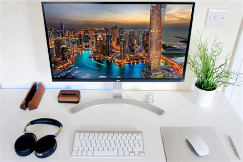 perfect macbook pro  usb  monitor review