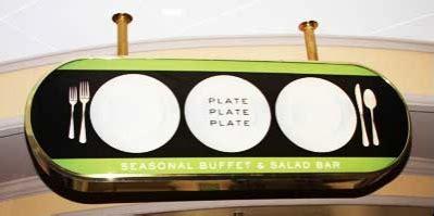 Stratosphere Restaurants Buffet Stratosphere Price